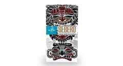 Кальянный табак Sebero Ho-ho-ho 20 гр.
