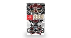 Кальянный табак Sebero Lychee 20 гр.