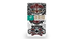 Кальянный табак Sebero Mint 20 гр.