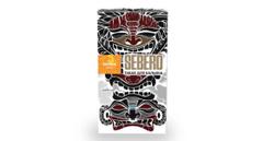 Кальянный табак Sebero Orange 20 гр.