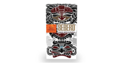 Кальянный табак Sebero Orange Chocolate 20 гр.