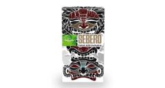 Кальянный табак Sebero Painflower 20 гр.