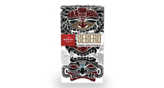 Кальянный табак Sebero Spiced Tea 20 гр.