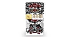 Кальянный табак Sebero Vanilla 20 гр.