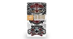 Кальянный табак Sebero Waffle 20 гр.