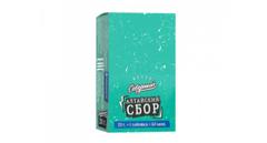 Кальянный табак Северный Алтайский Сбор 20 гр.