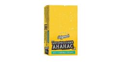 Кальянный табак Северный Авторитетный Ананас 20 гр.