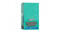 Кальянный табак Северный Босяцкое Яблоко 20 гр.