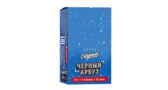 Кальянный табак Северный Черный Арбуз 20 гр.