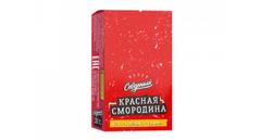 Кальянный табак Северный Красная Смородина 20 гр.