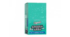 Кальянный табак Северный Крошка Айва 20 гр.
