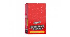 Кальянный табак Северный Кучерявый Персик 20 гр.