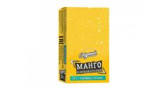 Кальянный табак Северный Манго Освобожденный 20 гр.