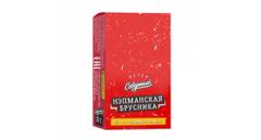 Кальянный табак Северный Нэпманская Брусника 20 гр.