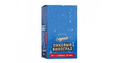 Кальянный табак Северный Пиковый Виноград 20 гр.