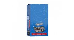 Кальянный табак Северный Волчья Ягода 20 гр.