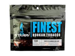 Кальянный табак Starry RED GUMMI BEAR