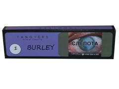 Кальянный табак Tangiers APPLE - BURLEY 50