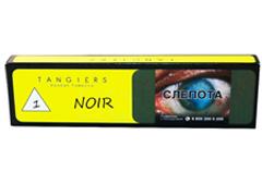 Кальянный табак Tangiers EXPERMINT - NOIR 50