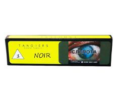 Кальянный табак Tangiers PEACH ICE TEA - NOIR 50