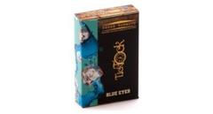 Кальянный табак Tick Tock   Blue Eyes Blue Kamikaze  100 гр.