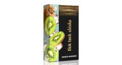 Кальянный табак Tick Tock   Green Horizon  100 гр.