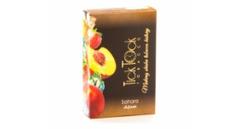 Кальянный табак Tick Tock Sahara  100 гр.