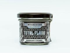 Кальянный табак Total Flame NICARAGUAN BLEND