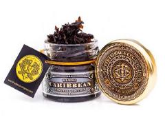 Кальянный табак Wto CARIBBEAN BLEND АРАХИС - 20