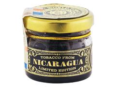 Кальянный табак Wto NICARAGUA ФРУКТОВЫЙ ПУНШ - 20
