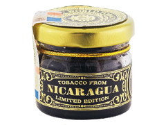 Кальянный табак Wto NICARAGUA МАРАКУЙЯ - 20