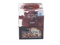 Кальянный табак Yalayl COLA - 200GR - T1