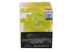 Кальянный табак Yalayl LEMON - 200GR - T1