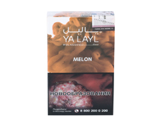 Кальянный табак Yalayl MELON - 35GR T1