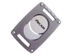 Каттер Xikar 107 GM Ultra Slim