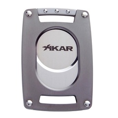 Каттер XIKAR 107 GM