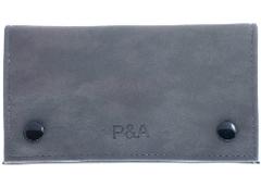 Кисет P&A для самокруток H165-1