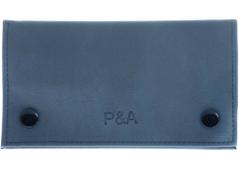 Кисет P&A для самокруток H165-4