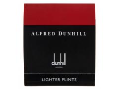 Кремни Dunhill Red LA1000R