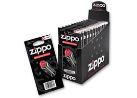 Кремнии Zippo 2406C