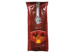 Кубинский Кофе Arriero Puro молотый 250 г.