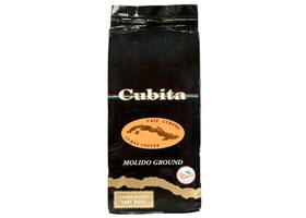 Кубинский Кофе Cubita молотый 230гр
