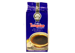 Кубинский Кофе Turquino молотый 500 гр