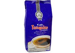 Кубинский Кофе Turquino в зернах 1000 г.