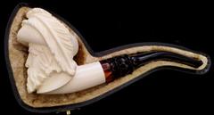Курительная трубка Altinay - Chevalier  арт. 35077101