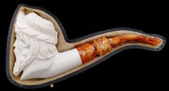 Курительная трубка Altinay - Zeus арт. 35077106