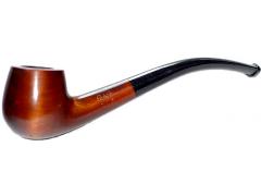 Курительная трубка B & B № 013