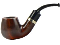 Курительная трубка B & B № 018