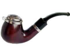 Курительная трубка B & B № 018A