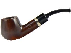 Курительная трубка B & B № 019